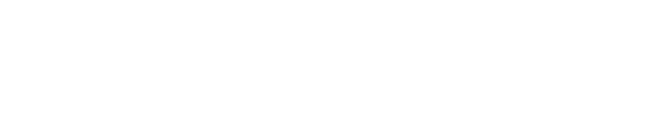 Application areas for FiGS CP survey